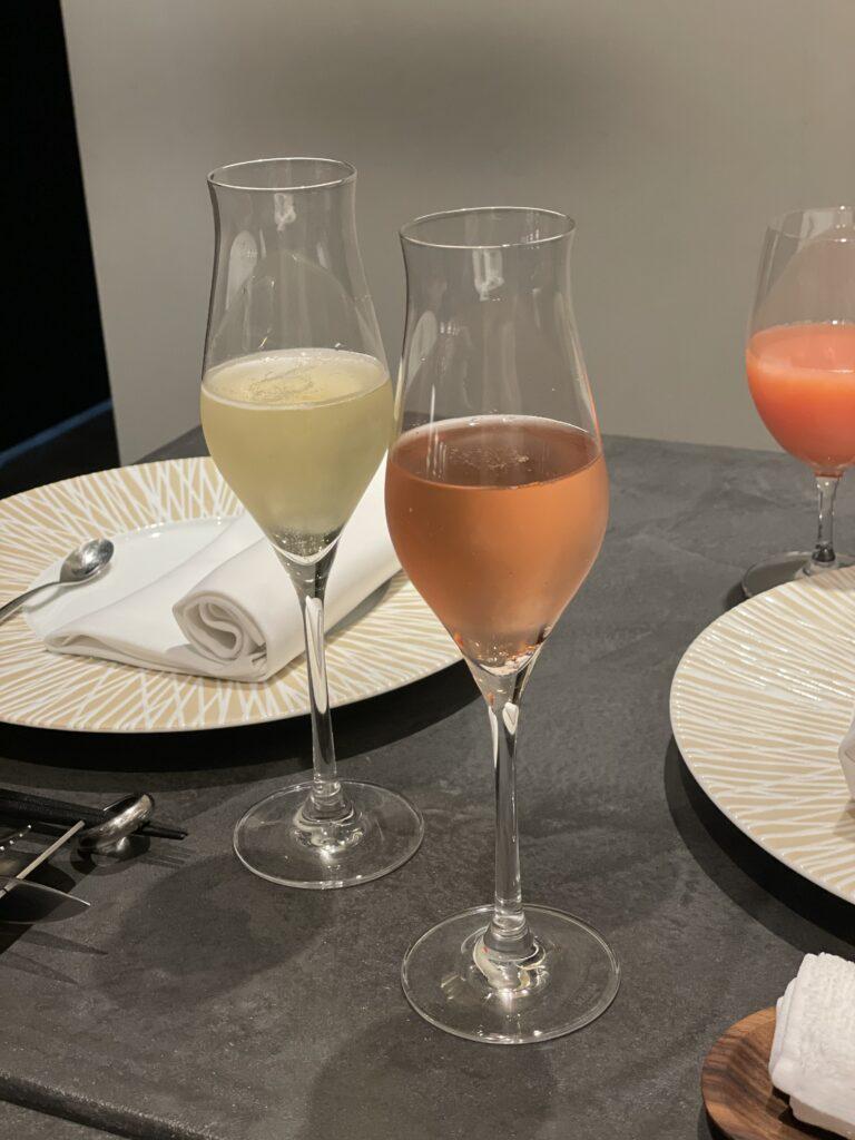 飲み物の画像