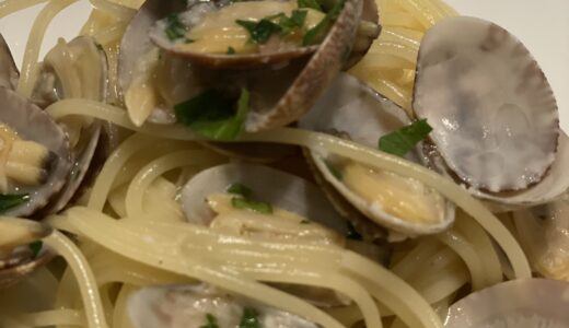 心地いい雰囲気の中で味わう極上イタリアン ルフィナ